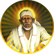 Shri Sai Chalisa by MediaAgility