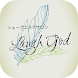 シェーブエステサロン【Laugh God】 公式アプリ