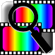 Quick Video Search by Hiro30Soft