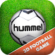 hummel football game by hummel Sport and Fashion