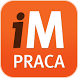 iMoney Praca by Money.pl