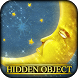 Hidden Object - Dreamscape by Beautiful Hidden Objects Games by Difference Games