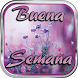 Buena Semana by World of apps
