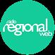 Rádio Regional Web by Coala Telecomunicações
