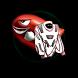 Robo Dodge Robo by KMGameSoft