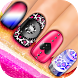 Spa Manicure: Nail Salon Games by Lollipop Studio - Premium Games and Applications