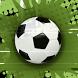 Calcio Notizie Risultati News