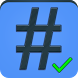 Root Checker by iKeyboard Developers