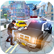 NY Police Car Chase - Gangster Crime Simulator by Airplay Games