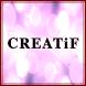 Creatif Hair Group by Midas Consultancy Pte Ltd