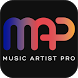 Music Artist Pro by Hi5 Media Group