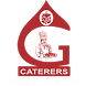 GANPATI CATERERS by Apps Bazar