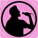 Singing Lessons by Ethereal free apps