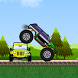 Monster Truck Driver by BelApps