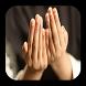 Doa Selepas Shalat Fardhu