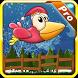Flying Birds: Christmas Season by Bitron Games