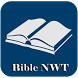 Bible NWT by BlooMoonApps
