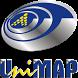 UniMAP Staff by UNIVERSITI MALAYSIA PERLIS (UniMAP)