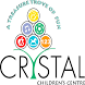 Crystal Children's Centre by AgBe Technologies