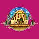 Alma Mexicana by CRMBOOST LLC