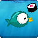 Splashy the Fish by Blue Rose Technologies