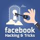 Prank for Facebook Hack by Dev Lab