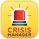 SchoolDude CrisisManager by Dude Solutions, Inc.