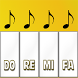Play Piano-Play Music by five3555