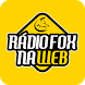 Radio Fox Na Web by Hoost