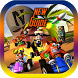 Guide For Crash Team Racing 2017 by Freamed Studio