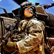 Counter Terrorist Gun Shooting by ★★★★★ Game Ranch