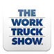 The Work Truck Show 2017 by Guidebook Inc