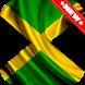 Jamaica Flag Wallpaper by HD Flags