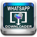 Free HD Video Downloader For WhatsApp 2018