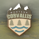 Corvallis, MT by Touch Point Designs, LLC
