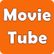 Movie Tube Full Watch 2016 by Free Tubes Apps