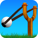 Mini Golf Fun – Crazy Tom Shot by Kaufcom Games Apps Widgets