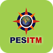 PES Institute of Technology & Management by Kryptos Mobile