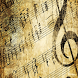 Hindi Old GuruDutt Songs by Entertainz Apps