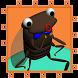 ARTOY[Maemi]_C by Microcomputing