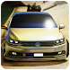 Passat Araba Drift Oyunu 3D HD by Wiz Games