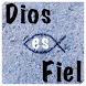 Mensajes Cristianos Hermosos ✞ by KamalApps Bíblicas Cristianas Bíblia Gratis