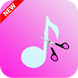 MP3 Cutter-Ringtone-Maker by jhon merson