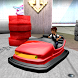 Bumper Cars Training Course 3D by MobilePlus