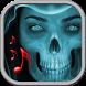 Scary Ringtones & Horror Tones by Xtreme Stereo Media™
