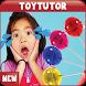 ToyTutor Kids