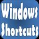 Windows Shortcuts by Sumit Tiwari (SITS Educators)