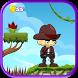 Super Jungle Adventure World by thomazdev