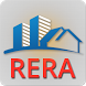 RERA Act Hindi by Webcox Infotech