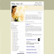 WEDDING SERVICES NOW UK by DJW WEB DESIGN
